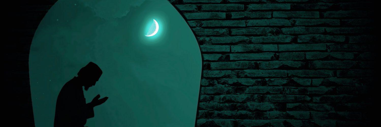 İki Büklüm - Şiir - Ahmed Necip YILDIRIM