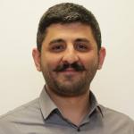 Mehmet Fatih Oruç